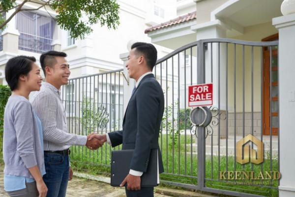 Cách để trở thành chuyên viên bất động sản thành công?